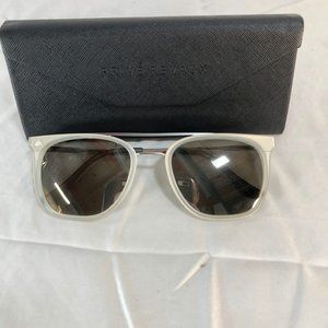 The Aussie Polarized Sunglasses